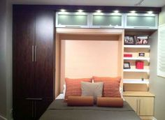 Trainor Wall Bed 1 resized 600