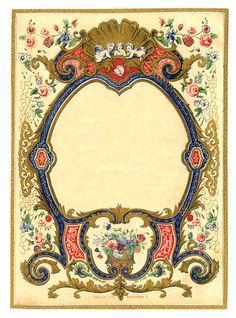 BaroqueLabel.jpg 745×1,004 pixels