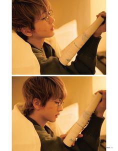 image My Prince, Singer, Image, Singers