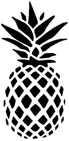 """""""As for pineapple, it's far more versatile than you might think, and certainly merits wider use than in Hawaiian pizzas and pina coladas and on cheesy cocktail sticks"""" - Yotam Ottolenghi Wear a real l"""