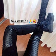 Maxi Dress / Black Kaftan Linen Dress / One Shoulder Dress / White Linen Shirt, Black Linen, Black Kaftan, Dress Black, Leggings Negros, Burgundy Bag, Asymmetrical Coat, Kimono Shirt, Sexy Maxi Dress