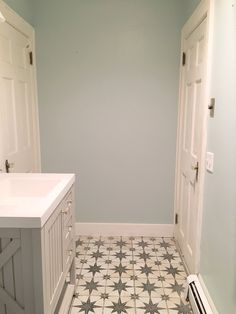 Vintage Look Bathroom Floor Tile Star Ceramic Wall And Floor Tile - Ceramic tile star designs