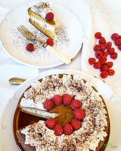 4 liszt a sikeres életmódváltáshoz! - . Tiramisu, Ethnic Recipes, Food, Essen, Meals, Tiramisu Cake, Yemek, Eten