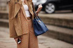 moda_de_los_60_y_los_70