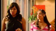 Devious Maids 2x02 Promo | Devious Maids Season 2 Episode 2 Promo | Devi...