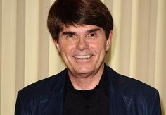 July 2015 Milestone Birthdays, July 9 - Dean Koontz, 70:
