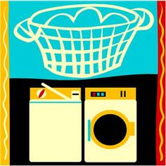 How To Master Failing at Laundry on a Cruise Vacation :: iCruise.com Blog