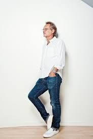 gerry beckley - Google Search