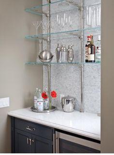 1000 images about wet bar on pinterest wet bars wet bar basement