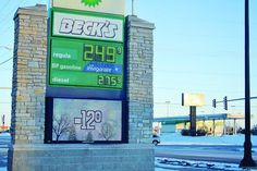 #Health officials issue cold weather safety tips - Bureau County Republican: Bureau County Republican Health officials issue cold weather…