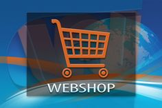 WebCash Shop Shopping
