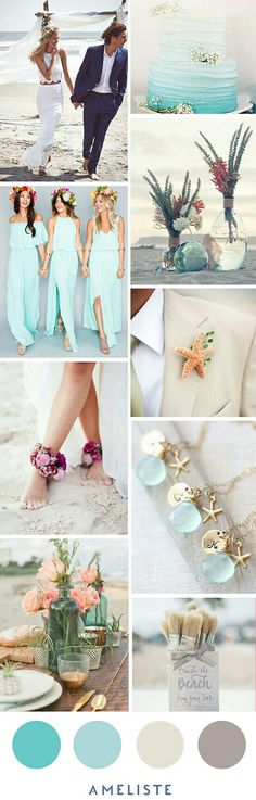 Beach Wedding // Mood Beach Board Wedding Party // Organize her wedding at the . Beach Wedding // Mood Beach Board Wedding Party // Arrange her wedding at the beach <!-- Begin Yuzo --><!-- without result -->Related Post Our best wedding pictures 2015 Nautical Wedding, Trendy Wedding, Summer Wedding, Dream Wedding, Wedding Beach, Beach Party, Gold Wedding, Wedding Burgandy, Wedding Ceremony