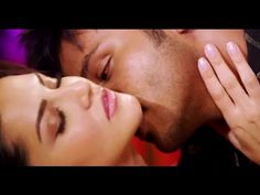 Sunny Leone's HOT Chemistry with Manoj in Current Teega Le Le Raja Song