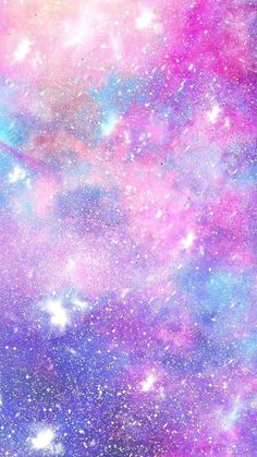 tuesday - Gold Glitter Background Wallpaper Images - Looking For The Best Gold Glitter Background Wallpaper We Have Amazing Background Pictures Carefully Picked By Our Community If You Have Your Own One Just Send Us The Image And We Will Show It Rainbow Wallpaper, Wallpaper Space, Glitter Wallpaper, Colorful Wallpaper, Aesthetic Iphone Wallpaper, Galaxy Wallpaper, Cool Wallpaper, Pink Wallpaper, Pretty Backgrounds