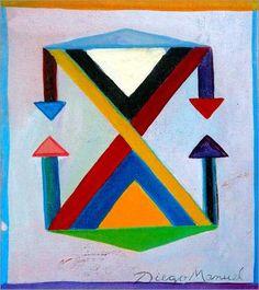 Póster 100 x 110 cm: American forms 2 de Diego Manuel Rod... https://www.amazon.es/dp/B072ZBPRL6/ref=cm_sw_r_pi_dp_x_opMDzbYR7XM4M