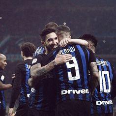 Inter Club, Mauro Icardi, Football, Emoji, Soccer, Sports, Hs Sports, Futbol, Futbol