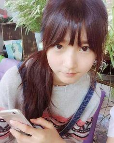 « One of Kim Sae Ron IG updates . »