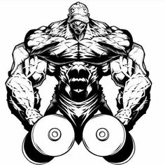 Fitness Illustrations about Arm Wrestling Sport Motivation, Fitness Motivation, Atlas Tattoo, Bodybuilding Pictures, Smile Wallpaper, Signo Libra, Gym Logo, Stuff And Thangs, Bodybuilding Motivation