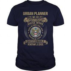 URBAN PLANNER - WE DO T4 T-SHIRTS, HOODIES, SWEATSHIRT (22.99$ ==► Shopping Now)