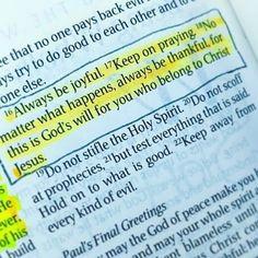 Prayer Scriptures, Prayer Quotes, Bible Verses Quotes, Faith Quotes, Powerful Scriptures, Religious Quotes, Spiritual Quotes, Catholic Quotes, Bible Notes