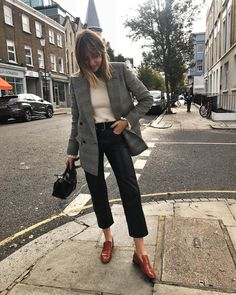"""9,084 Me gusta, 128 comentarios - Lizzy Hadfield (@shotfromthestreet) en Instagram: """"Wore all my favourite pieces for my birthday today ❤️"""""""