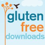 Tons of detailed lists with information on gluten free information: hidden gluten, safe & unsafe foods, how to eat at restaurants and recipes. GlutenFreeGluten.com  Getting rid of gluten and living gluten free!