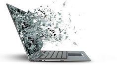 Laptop, Life, Prolong, Health, DIY, Technology, Machine