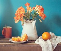 Beautiful Food Photography + Styling Photography Food Still Life Pictures 48 Ideas Still Life Drawing, Painting Still Life, Still Life Art, Food Photography Styling, Art Photography, Underwater Photography, Family Photography, Landscape Photography, Fashion Photography