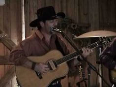 Stone Country Band- Featuring David Stone- The River