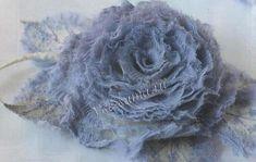 Line Art Flowers, Cloth Flowers, Felt Flowers, Fabric Flowers, Flower Art, Paper Flowers, Paper Flower Garlands, Close Image, Floral