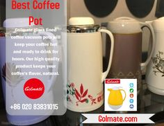 Guangzhou Golmate Daily Commodity Limited (guangzhougolmate