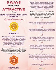 chakra, chakras, man, woman, love, relationship, energy, meditation, couple, relationship goal, relationship advice, sacral, crown, throat, third eye, heart, solar plexus, root, relationship ideas, positions, tips, marriage, intimate, marriage advice, Female Power, Feminism, Female Power Thoughts, Female Power Role Models, Female Power