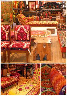 india home decor indian interior design