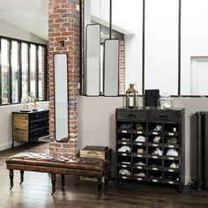 dcouvrez la collection meubles dcoration 2016 maisons du monde dans le catalogue interactif