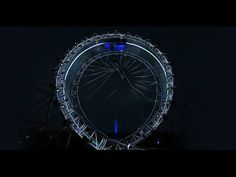 Jaguar F-PACE | Behind the action of Guinness World Record 360 Loop - YouTube