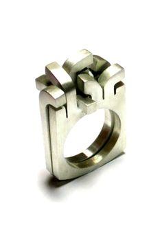 ring#05-Jorge Rojas