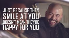 Be careful of the company you keep. When it comes to friends, having 4 quarters is better than 100 pennies 💯 Watch this motivational video to learn who your real friends are. Company You Keep Quotes, The Company You Keep, Just Because Quotes, Surgical Nursing, Better Alone, Life Advice, Life Tips, Relationship Tips, Relationships