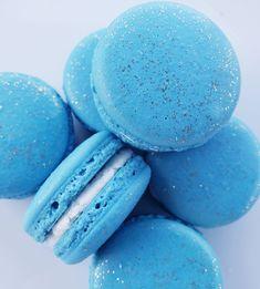 Light Blue Aesthetic, Blue Aesthetic Pastel, Aesthetic Colors, Aesthetic Collage, Blue Wallpaper Iphone, Blue Wallpapers, Aesthetic Iphone Wallpaper, App Wallpaper, Blue Macaroons