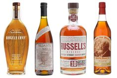 Looking for the best bourbon whiskey? We've tested the best bourbon in Kentucky to find the top 20 bourbon brands to try. Good bourbon for all budgets. Best Bourbon Whiskey, Bourbon Kentucky, Bourbon Drinks, Bourbon Liquor, Whiskey Trail, Tennessee Whiskey, Top Shelf Bourbon, Best Bourbon Brands, Top Bourbons