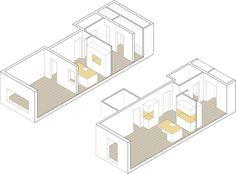 PABLO-PCdom arquitectura_Proyectos89_paseo san juan89 _axo