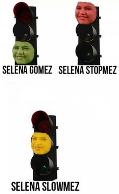 The funniest and dumbest puns about popular bands and musicians! Selena Gomez Tumblr, Selena Gomez Photos, Band Puns, Funny Images, Funny Pictures, Funny Pics, Terrible Jokes, Bd Comics, Lol