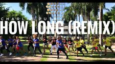 Special participation of The Legendz Of GenSan Philippines Zumba Workout Videos, Workouts, Charlie Puth, Philippines, Exercise, Youtube, Ejercicio, Excercise, Work Outs