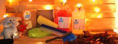 CLEANOFANT – professionelle Reinigungsmittel und Pflegeprodukte speziell für Wohnwagen, Wohnmobil, Caravan und Camping-Zubehör. Besonders umweltfreundliche Produkte für die Außenreinigung und Innenreinigung, Politur, Versiegelung und vielfältiges Zubehör. CLEANOFANT Reinigungs- und Pflege-Produkte sind sehr ergiebig, effizient und materialschonend sowie umwelt- und gesundheitsfreundlich – durch die Verwendung modernster zeitgemäßer Rohstoffe, Wirkstoffe und Zusammensetzungen.