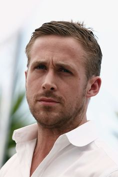 Ryan Gosling still looking for his Blue Valentine