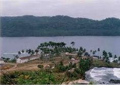 STUDIO PEGASUS - Serviços Educacionais Personalizados & TMD (T.I./I.T.): Bom dia: São Tomé e Príncipe
