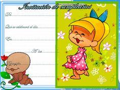 LafamiliaTelerínfueuna ráfaga deTelevisión Española -1que se encargaba de anunciar el final de la programación infantil...