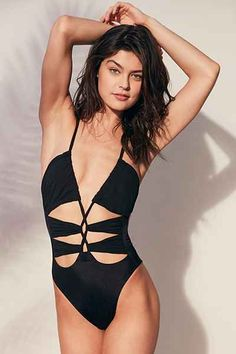 130 Best Swim Images Swimwear Bathing Suits Swimming Suits