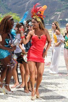 Musas do Carnaval http://www.brasil-portal.de/musas-do-carnaval-karnevals-schonheiten-aus-brasilien/