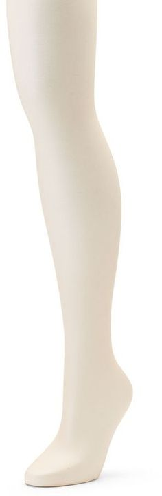 Berkshire Queen Shimmer Ultra Sheer Control-Top Sandalfoot Panty Hose Panty Hose, Hosiery, Just For You, Queen, Stylish, Tops, Socks, Tights, Sock