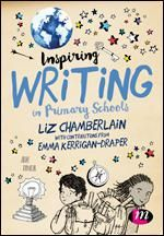 Inspiring Writing in Primary Schools offers trainee and practising teachers practical guidance on planning inspiring writing lessons. Help children to discover stories, create worlds and inspire each other!